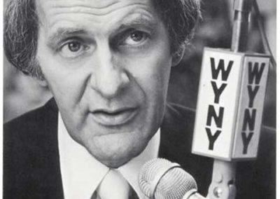 Sid Mark 97 WYNY